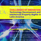 Challenges of Innovation: Technology Development and Intellectual Property Rights in Latin America