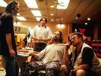 THE BIG LEBOWSKI - Just $3!