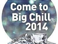 Big Chill Weekend