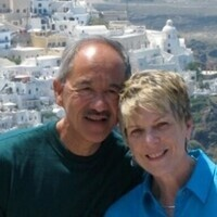 """Workshop: """"Gratitude as a Spiritual Pathway"""" with Dr. Wilkie Au and Dr. Noreen Cannon Au"""