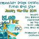 Florida Keys Permaculture Design Course