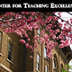 4th Annual Celebration of Teaching Excellence at Cornell