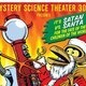 CC@GC Presents: MST3K Santa Claus