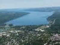 Public Meeting on the Cayuga Lake Water Quality/TMDL Project