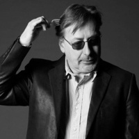 WTMD Welcomes Southside Johnny and The Asbury Jukes at Rams Head On Stage