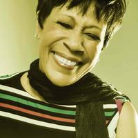 WTMD Welcomes Bettye LaVette at Rams Head On Stage