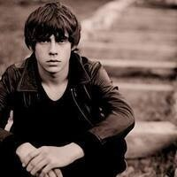 WTMD Welcomes Jake Bugg at Rams Head Live