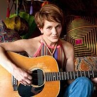 WTMD Welcomes Shawn Colvin at Rams Head On Stage