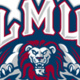 Women's Softball LMU Invitational II