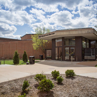 Loretto-Hilton Center for the Performing Arts
