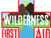Wilderness First Aid - 2 Day Certification Course