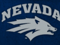 Women's Basketball: Nevada vs. Fresno State