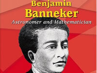 Saturday Morning Science - The Life and Science of Benjamin Banneker