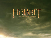 Orleans Theater: The Hobbit: An Unexpected Journey