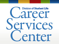 Career Services Office Closed