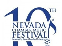 10th Nevada Chamber Music Festival