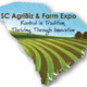 South Carolina Small Farm and Food Entrepreneurs Workshop