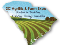 SC AgriBiz and Farm Expo