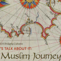Let's Talk About It: Muslim Journeys