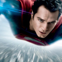 Cinema Southeast: Man of Steel
