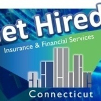 """Get Hired"" Insurance and Financial Services Career Fair"
