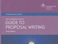 Proposal Writing Basics