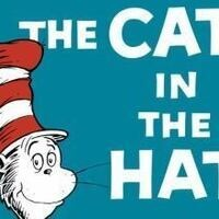 A Birthday Party for Dr. Seuss