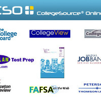 An Hour with CollegeSource Online