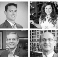 ASK Networking Breakfast: Organizational Culture in Job Search and Career