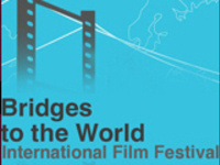 Bridges to the World International Film Festival