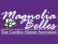 Magnolia Belles Meet and Greet