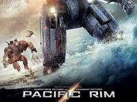 Cinema Southeast: Pacific Rim