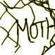 The Theatre School Presents MOTH