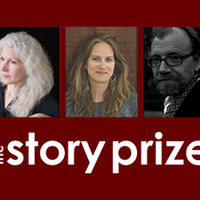 The 2013 Story Prize Reading and Awards