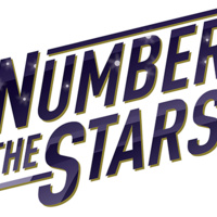 The Theatre School Presents NUMBER THE STARS