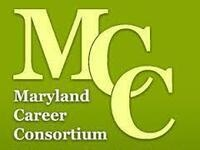 MCC Career Fair 2014