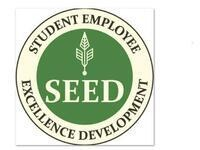 """SEED Workshop: """"Employment Basics: How to Be a Strong Performer"""""""