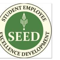 "SEED Workshop: ""Employment Basics: How to Be a Strong Performer"""