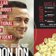 SAB Films Presents: Don Jon
