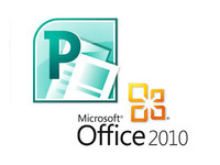 Introduction to MS Publisher 2010, Parts I & II