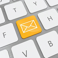 E-Mail Beyond the Basics
