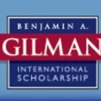Info Session: Gilman Study Abroad Scholarship