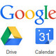 Introduction to Google Drive & Calendar