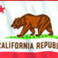 Republican Solutions for California Townhall