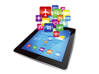 Introduction to the iPad and Tablet Computing