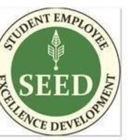 "SEED Workshop: ""Transferable Skills"""