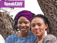 Ticket Sales: The Color Purple at Speak Easy Stage Company