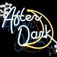 IC After Dark April Event