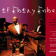 Of Ebony Embers – Vignettes of the Harlem Renaissance