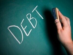 How to Manage and Pay Off Debt Workshop